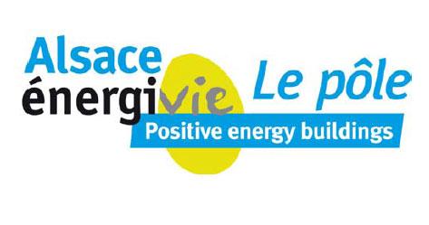 Inauguration de la Chaire universitaire « Résilience énergétique des territoires »