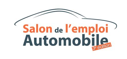 3e édition du Salon de l'emploi Automobile