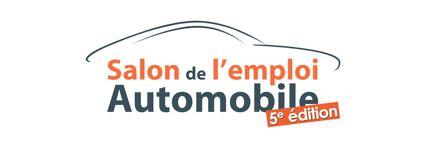 A la recherche d 39 un emploi dans le secteur de l 39 automobile for Offre d emploi salon de l auto geneve