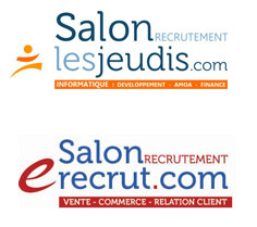 le 22 novembre l espace t te d or de lyon villeurbanne 2 salons emploi. Black Bedroom Furniture Sets. Home Design Ideas