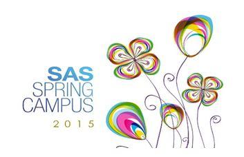 SAS Spring Campus recrute sa 3e promotion de futurs Data Scientists - Capcampus