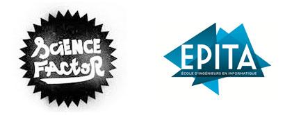 Innovation et mixité : Participez à la journée nationale Science Factor