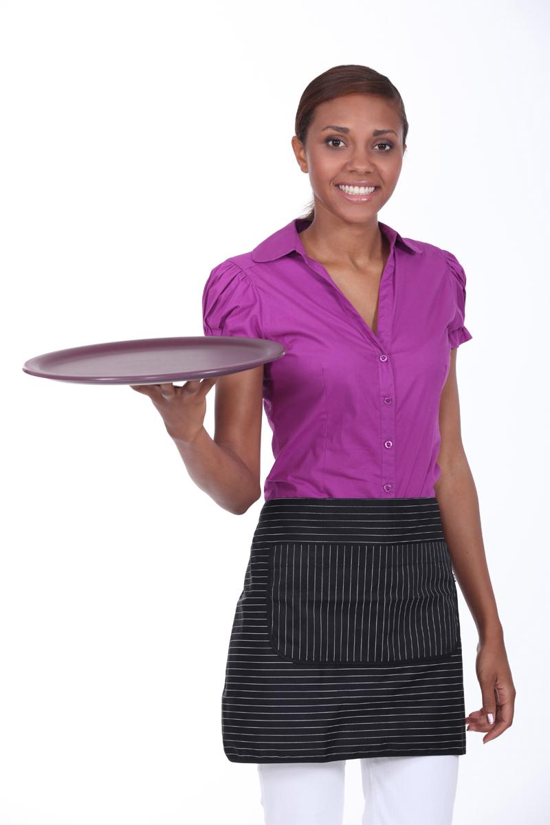 travailler dans la restauration employ de caf. Black Bedroom Furniture Sets. Home Design Ideas