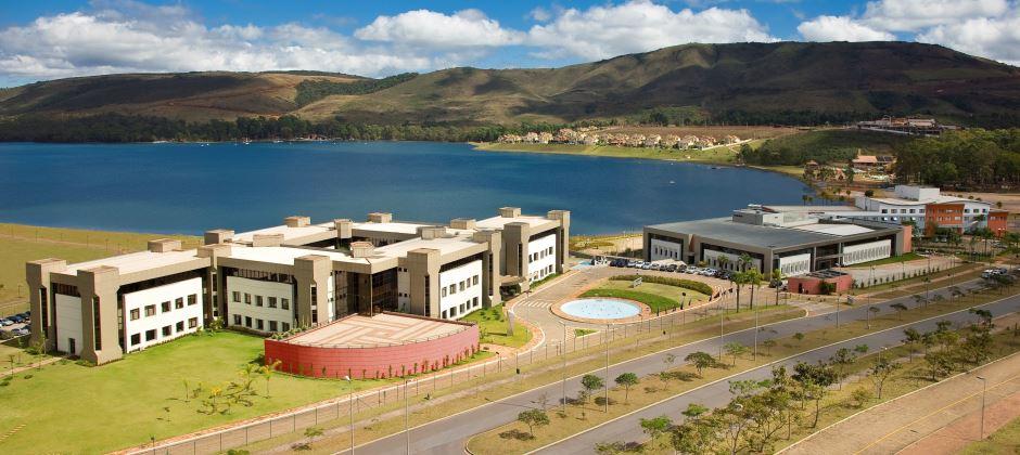 SKEMA Business School arrive au Brésil