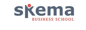 SKEMA Business school : des bourses d'excellence pour des étudiants internationaux