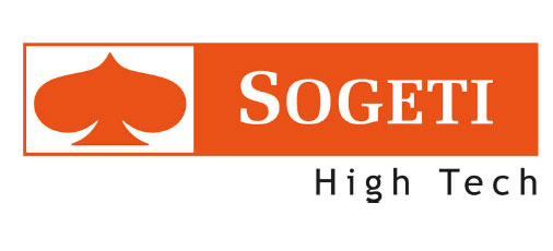 Sogeti high tech