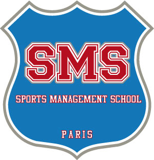Sports Management School signe un partenariat avec la Sports Business School de Finlande