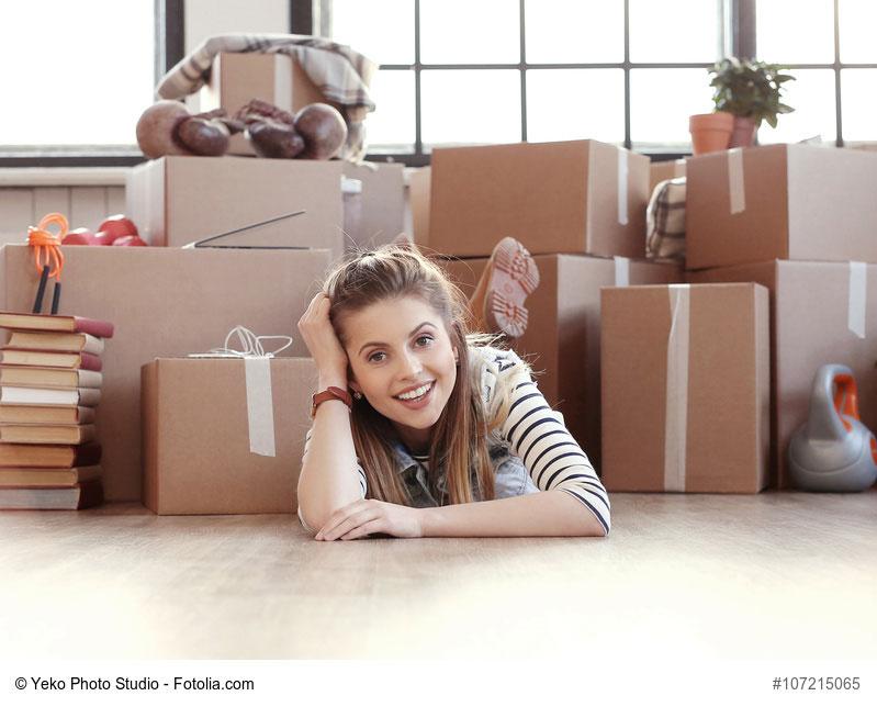 d part en stage l 39 tranger et location de box comment s 39 organiser. Black Bedroom Furniture Sets. Home Design Ideas