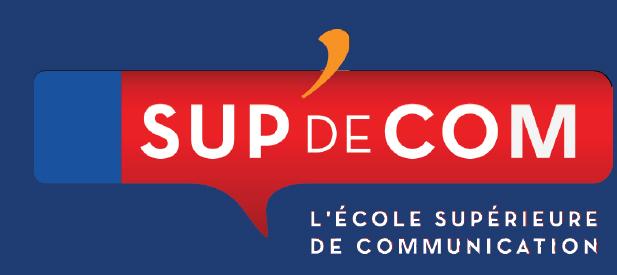 http://www.capcampus.com/img/u/1/sup-de-com.jpg