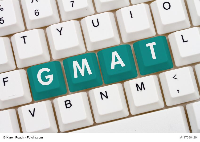 Tout ce qu'il faut savoir sur le GMAT
