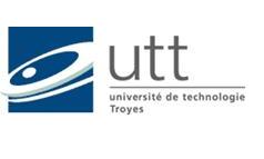 L'Université de technologie de Troyes s'exporte en Argentine