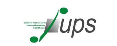 Bac 2015 : L'UPS demande la création d'un bac scientifique