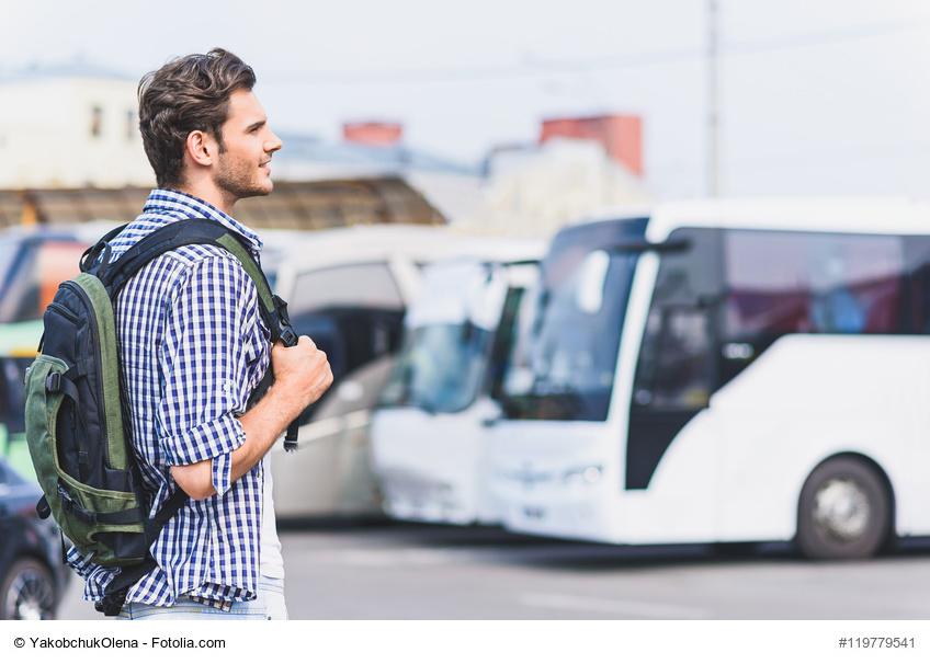 Voyage étudiant: Comment dénicher le bon plan pour un trajet en bus?