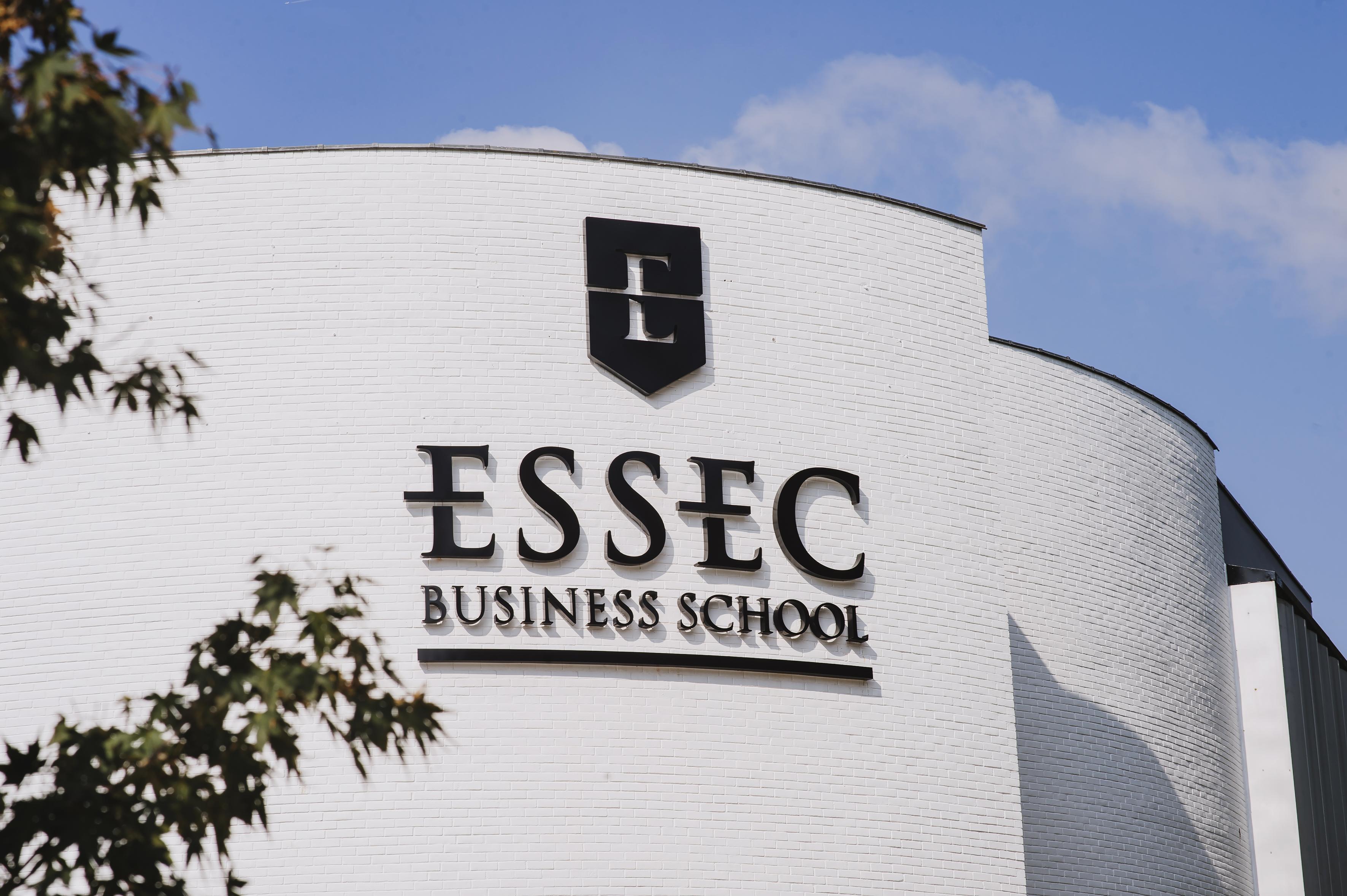 MySezame et la Chaire Innovation et Entrepreneuriat social de l'ESSEC s'associent pour lancer une formation sur l'innovation sociale