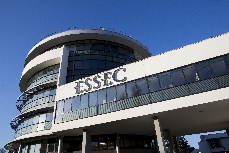 Innovation publique et pensée design,  le nouveau MOOC de l'ESSEC