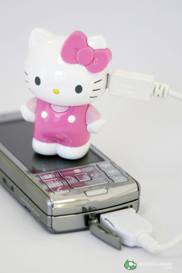 kitty 4 girls Hello_Kitty_Phone_Charger_001