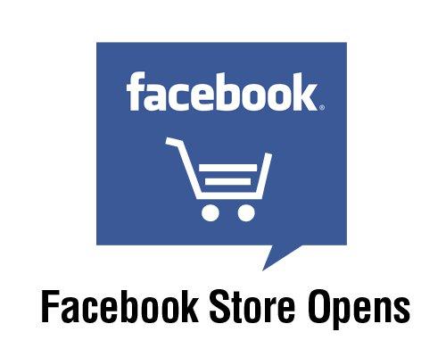 ecole de commerce esg management school lance sa boutique en ligne sur facebook fshop esg ms. Black Bedroom Furniture Sets. Home Design Ideas