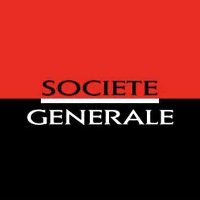 Société Générale récompense les lauréats de son Business Game ...