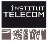 L'Institut TELECOM recrute 400 collaborateurs en 2008