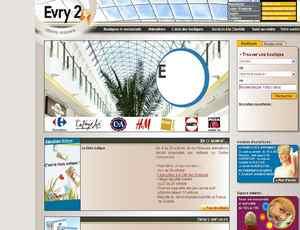Exposition interactive de la Cité des Sciences