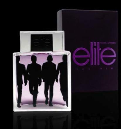 Elite Elite Elite Parfum Prix Prix Parfum Homme Parfum Prix Homme Elite Parfum Homme Homme qVMSUzp