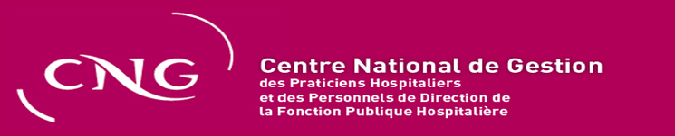 Centre National de Gestion : bilan 2013, perspectives 2014