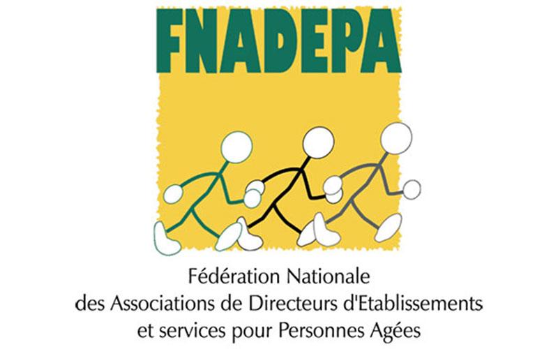 Guide des maisons de retraite annonce de la reprise du for Aide personnes agees maison retraite