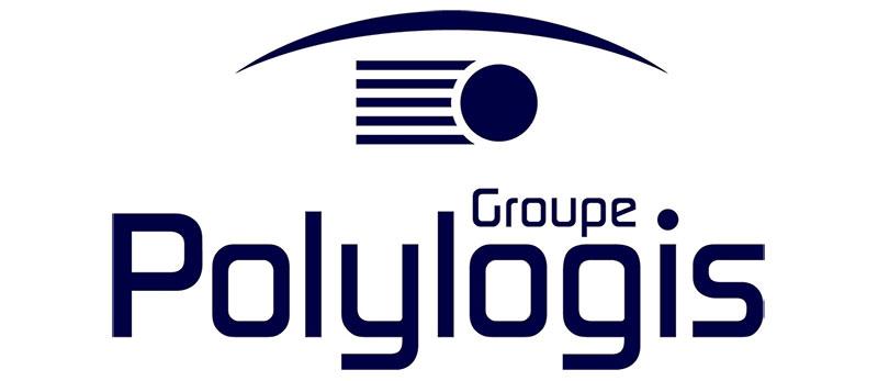 Politique d'emploi des jeunes de Polylogis