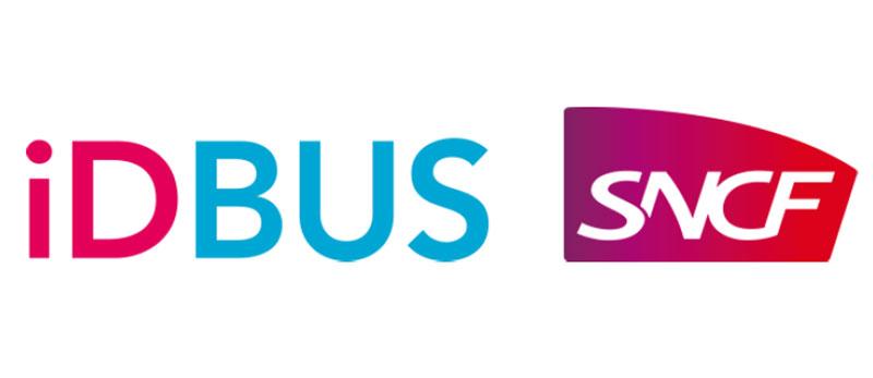 idbus sncf  des voyage  u00e0 9 euros pour d u00e9couvrir paris