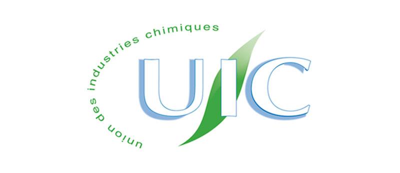 """Résultat de recherche d'images pour """"uic chimie"""""""