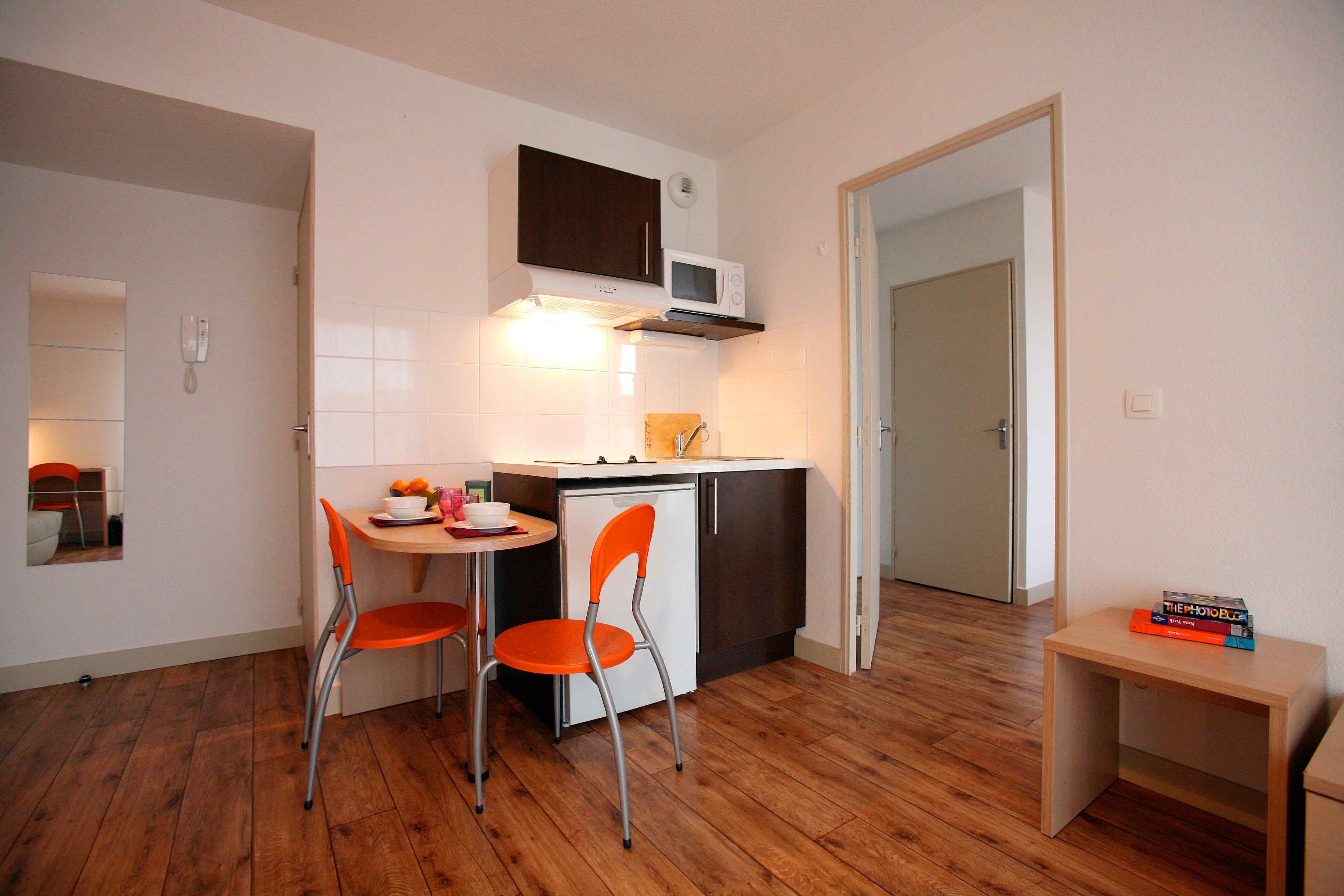 r sid 39 oc 34080 montpellier r sidence service tudiant. Black Bedroom Furniture Sets. Home Design Ideas