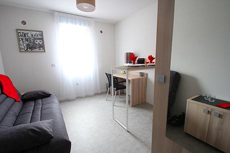 sigma 51100 reims r sidence service tudiant. Black Bedroom Furniture Sets. Home Design Ideas