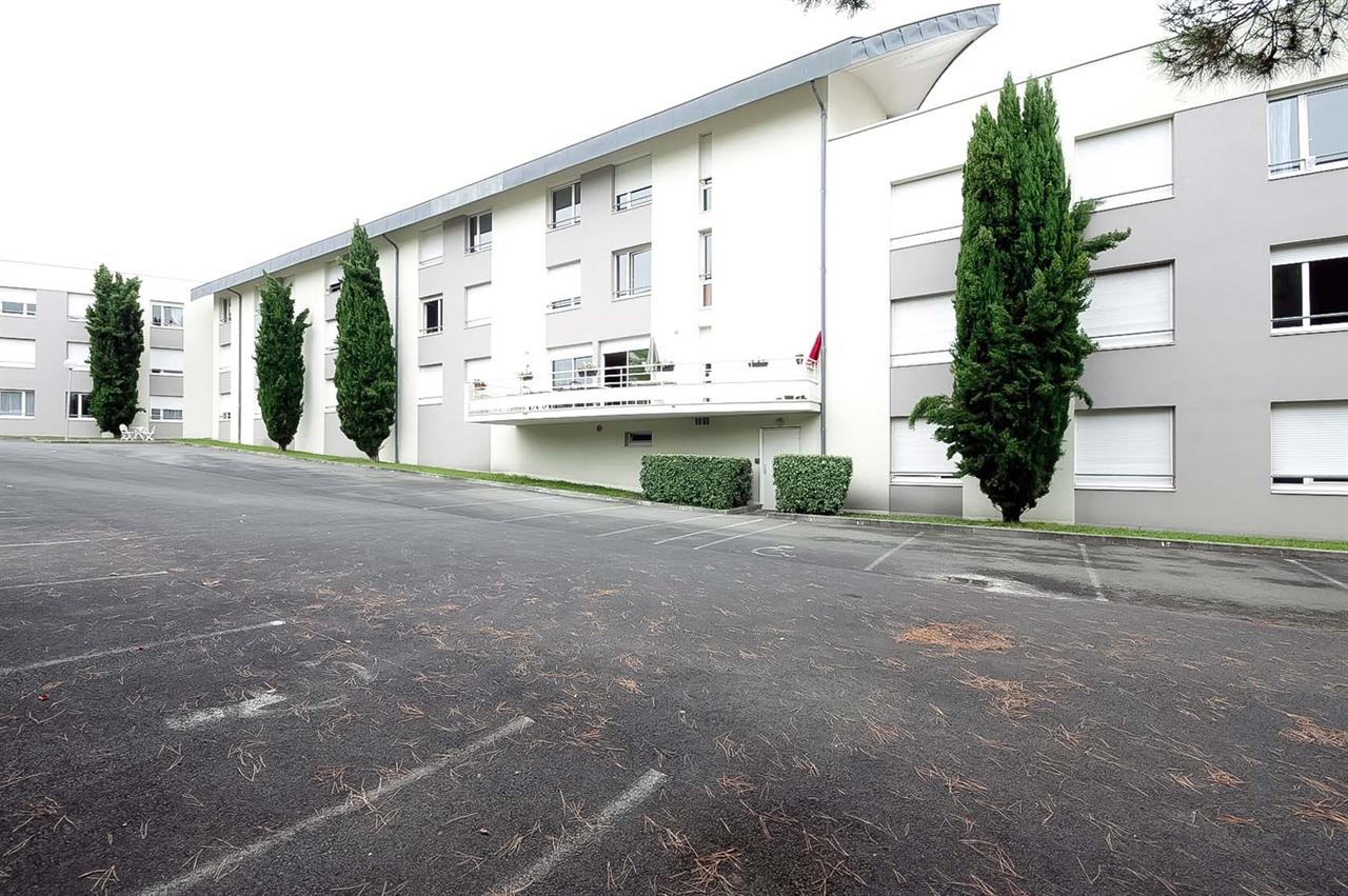 Stud a bordeaux ouest 33700 merignac r sidence for Trouver un logement bordeaux