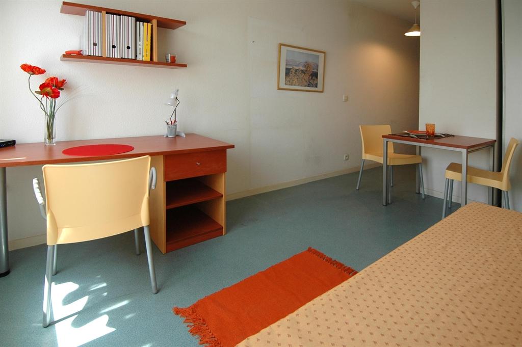 stud a bordeaux centre 2 33000 bordeaux r sidence service tudiant. Black Bedroom Furniture Sets. Home Design Ideas