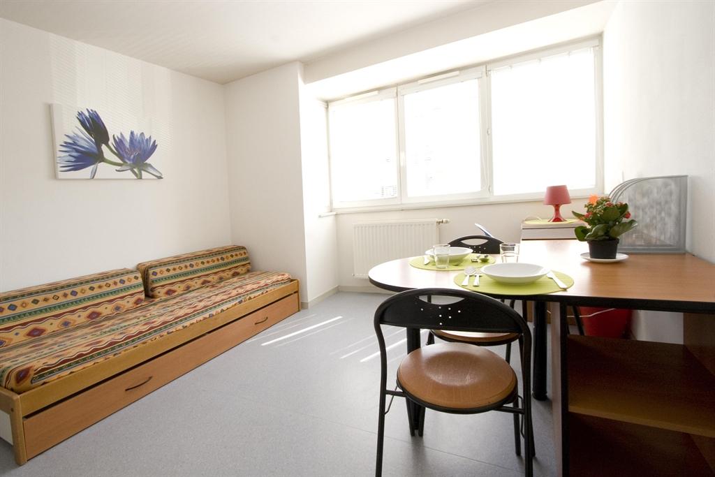 stud a grenoble sud 38100 grenoble r sidence service tudiant. Black Bedroom Furniture Sets. Home Design Ideas