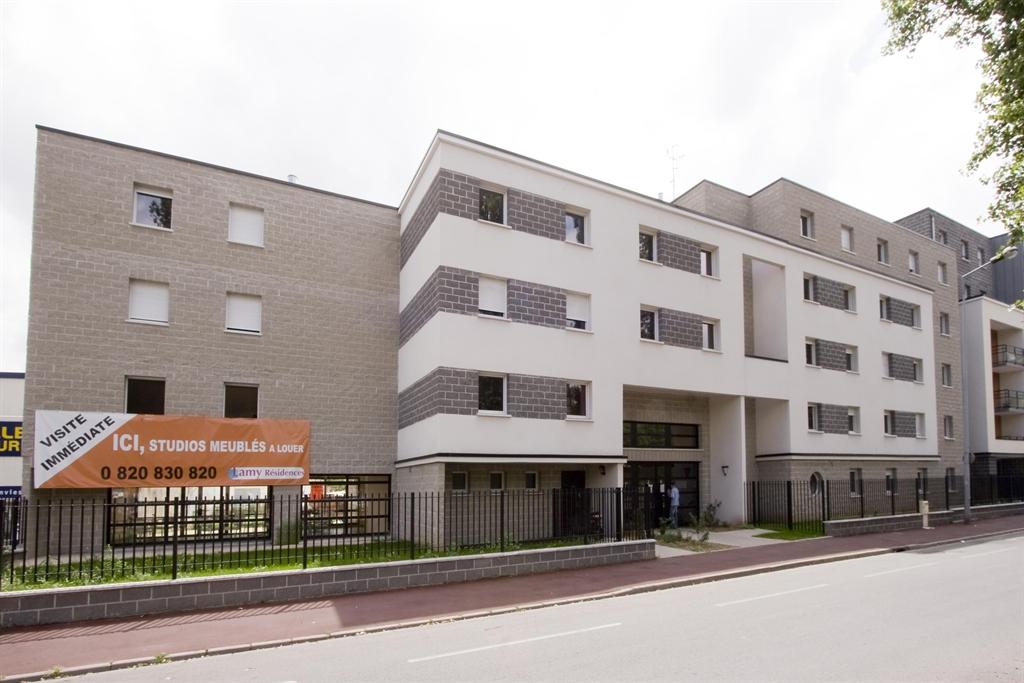 Stud a douai 59500 douai r sidence service tudiant - Piscine douai ...