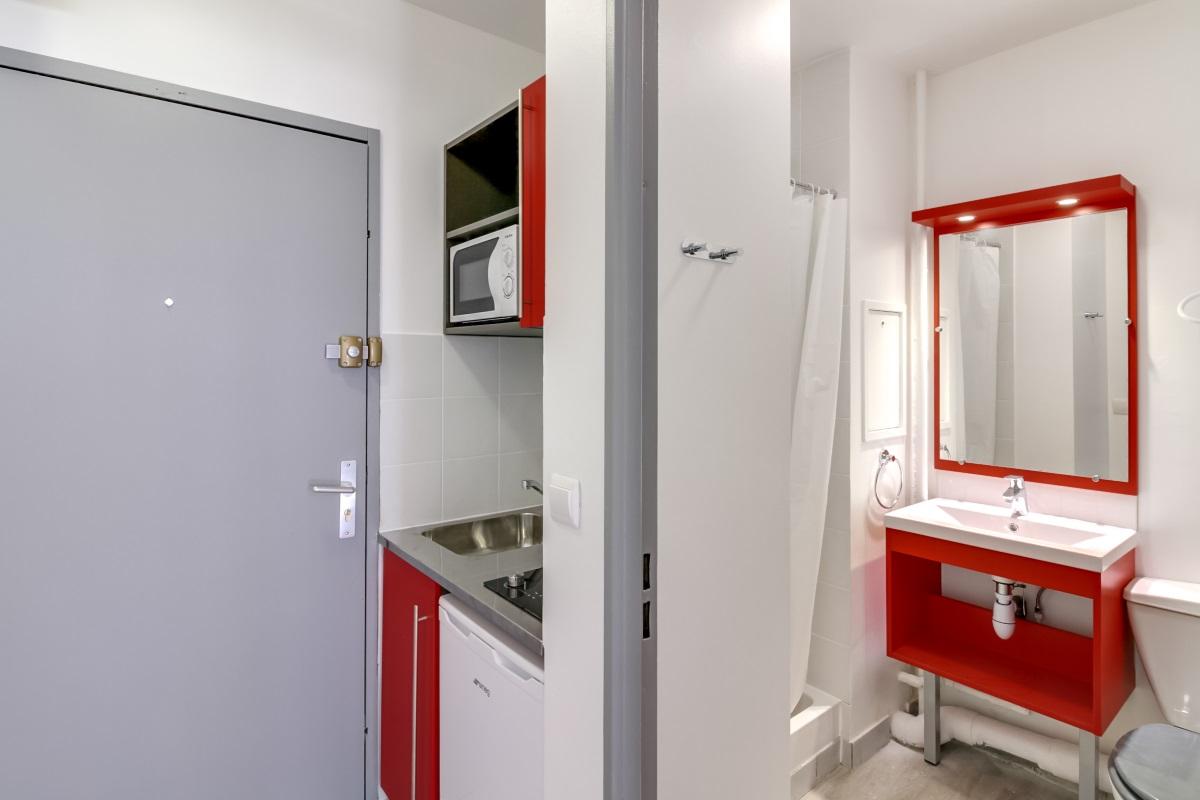 stud a paris vivaldi 75012 paris r sidence service tudiant. Black Bedroom Furniture Sets. Home Design Ideas