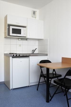 stud a rouen st sever 76100 rouen r sidence service tudiant. Black Bedroom Furniture Sets. Home Design Ideas