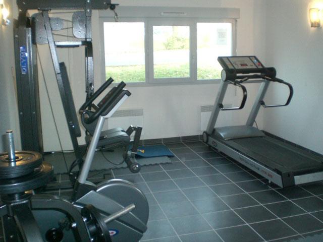part dieu park 69003 lyon r sidence service tudiant. Black Bedroom Furniture Sets. Home Design Ideas