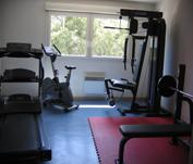 timone park 13005 marseille r sidence service tudiant. Black Bedroom Furniture Sets. Home Design Ideas