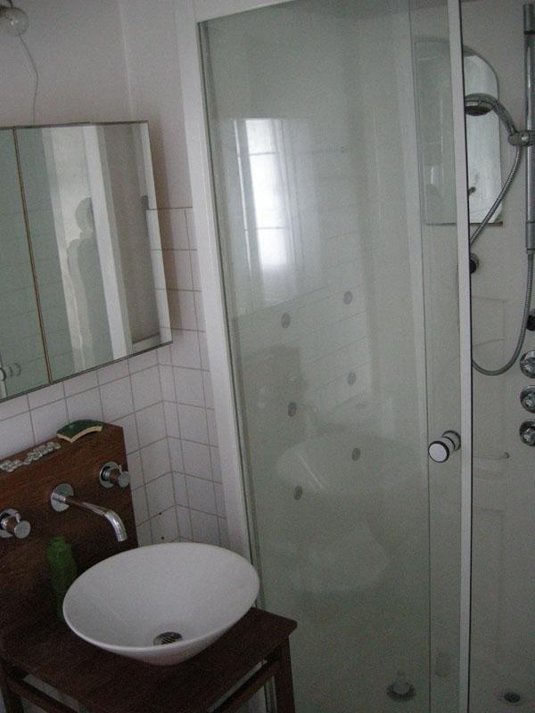 Location tudiant studio meubl arlac bordeaux - Location meuble au mois bordeaux ...