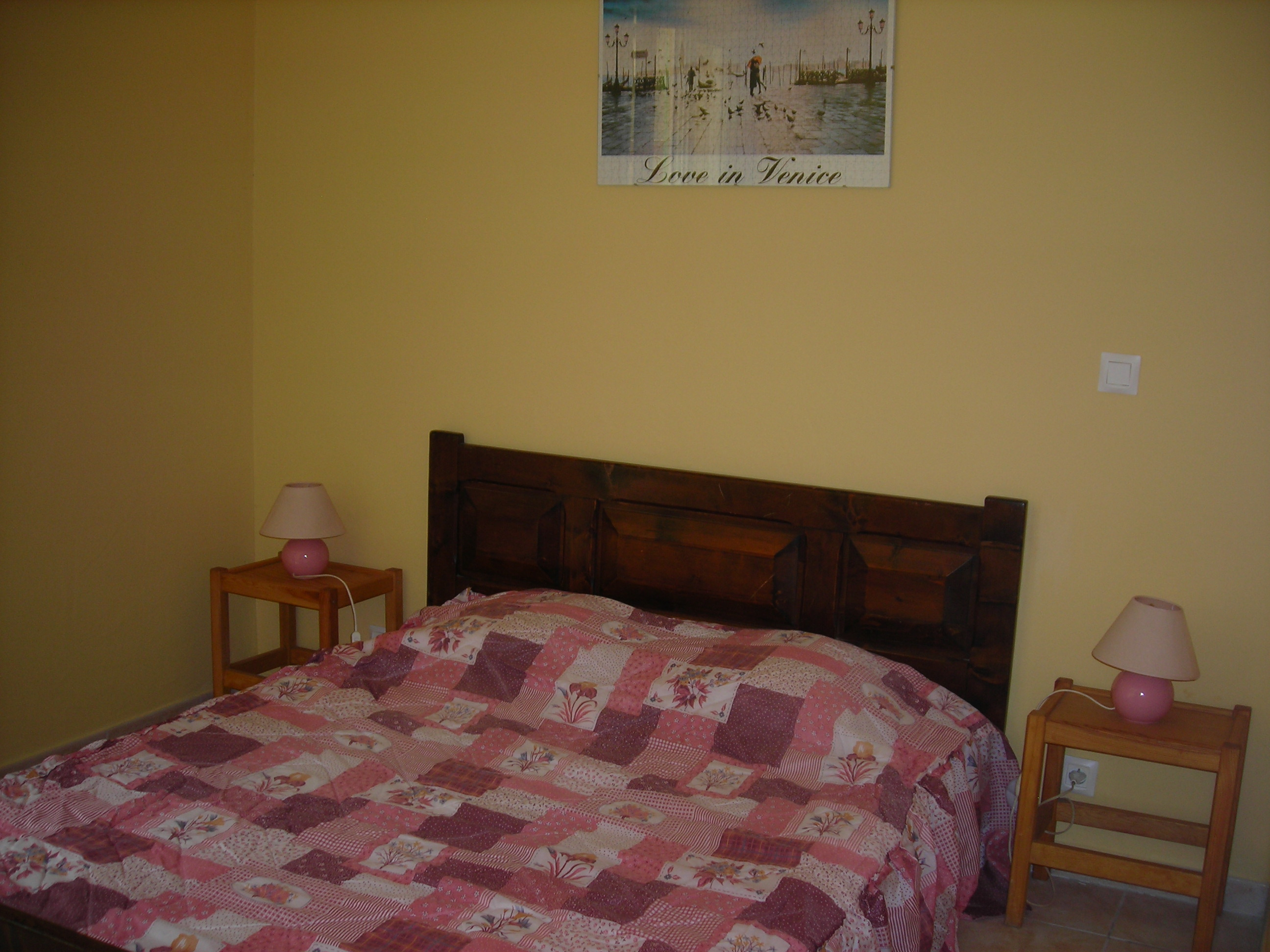 Location tudiant appartement meubl pour tudiant for Location de chambre pour etudiant