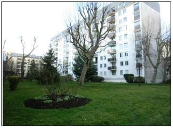 Location étudiant : Appartement Meublé proche de la Porte de Saint-Cloud