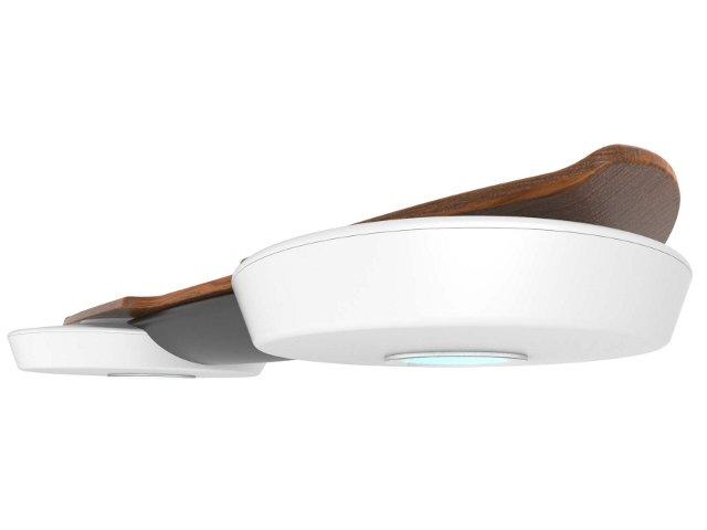 Hendo : Le premier vrai hoverboard bientôt commercialisé