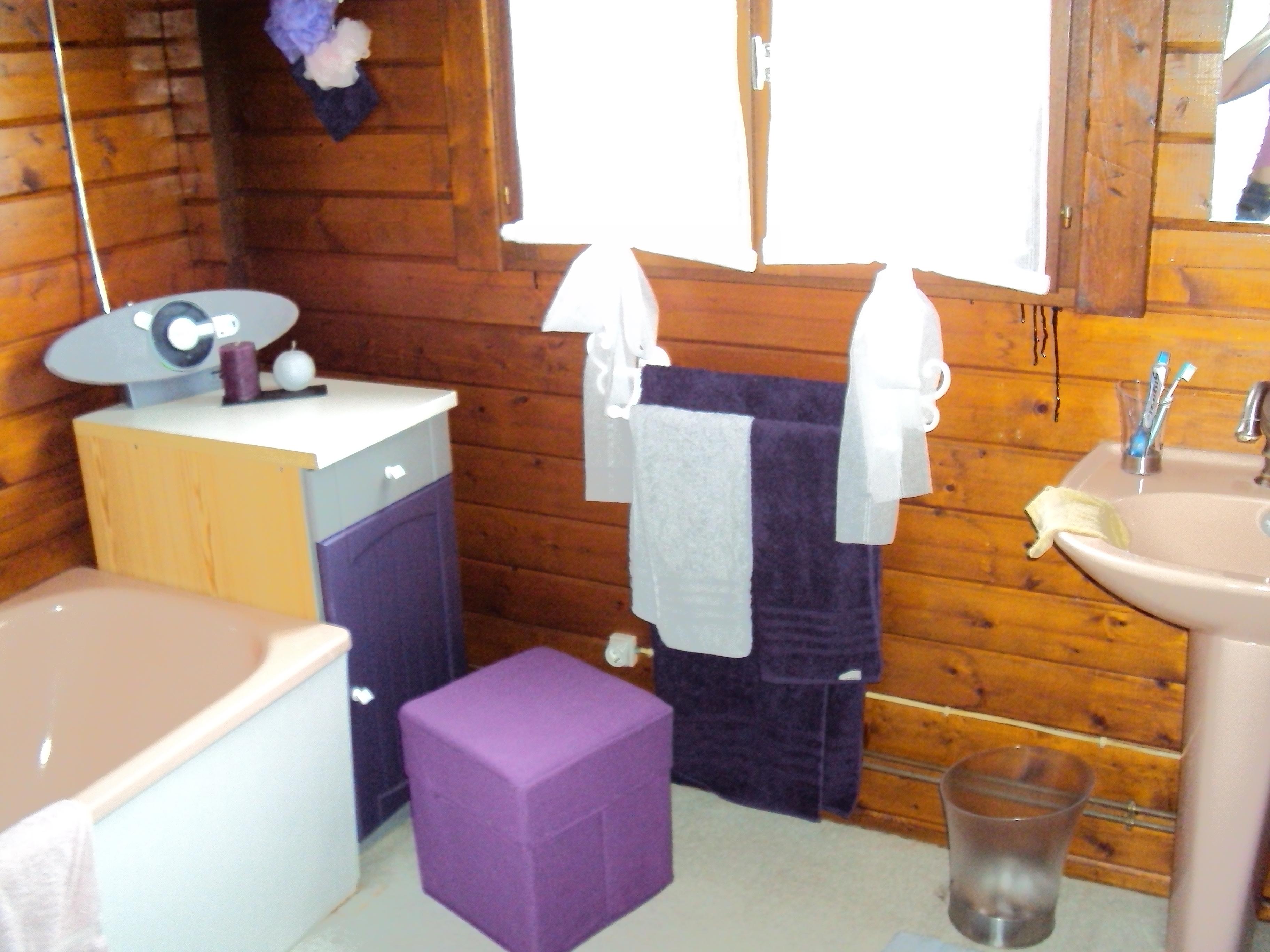 location tudiant loue appartement meubl pour tudiant. Black Bedroom Furniture Sets. Home Design Ideas