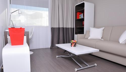 les estudines drouet d 39 erlon 51100 reims r sidence service tudiant. Black Bedroom Furniture Sets. Home Design Ideas