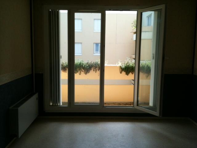 Location tudiant appartement meubl - Salon de l etudiant reims ...