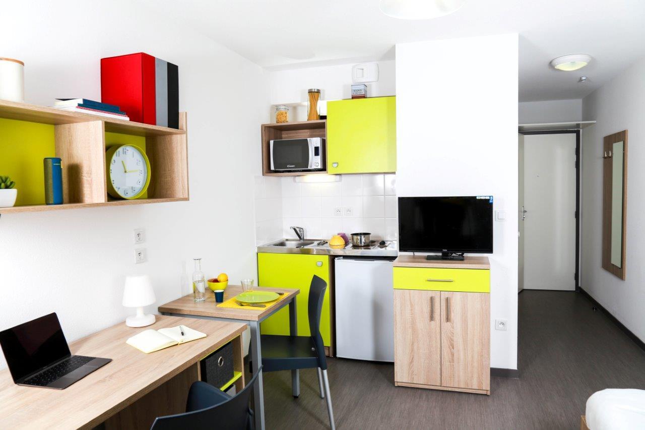 magasin meuble angers: mobilier sur mesure   angers. donnez une ... - Magasin De Cuisine Angers
