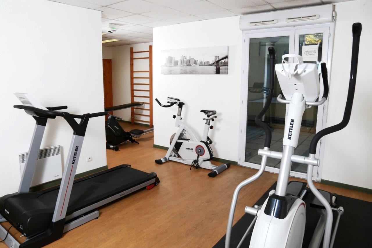 Location tudiant studio meubl marseille timone - Location studio meuble marseille ...