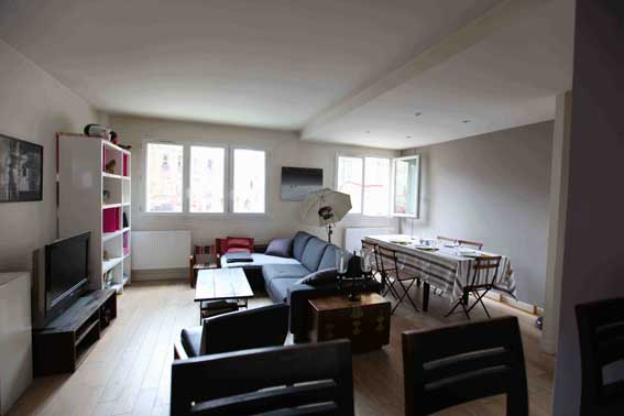 Location tudiant location appartement meubl 70 m2 t3 for Location appartement meuble paris